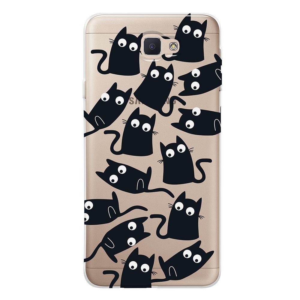 protector-mobo-design-collection-cat-sam-j7-prime-on-portada-01