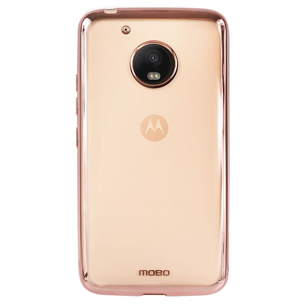 protector-mobo-design-collection-soft-electroplating-rose-gold-mot-g5-portada-01