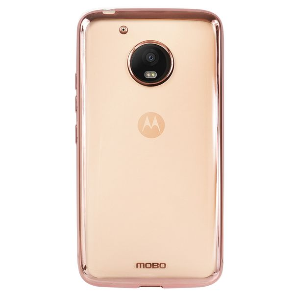 protector-mobo-design-collection-soft-electroplating-rose-gold-mot-g5-plus-portada-01