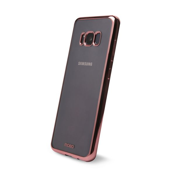 PROTECTOR-MOBO-DESIGN-COLLECTION-SOFT-ELECTROPLATING-ROSE-GOLD-SAM-GALAXY-S8-02