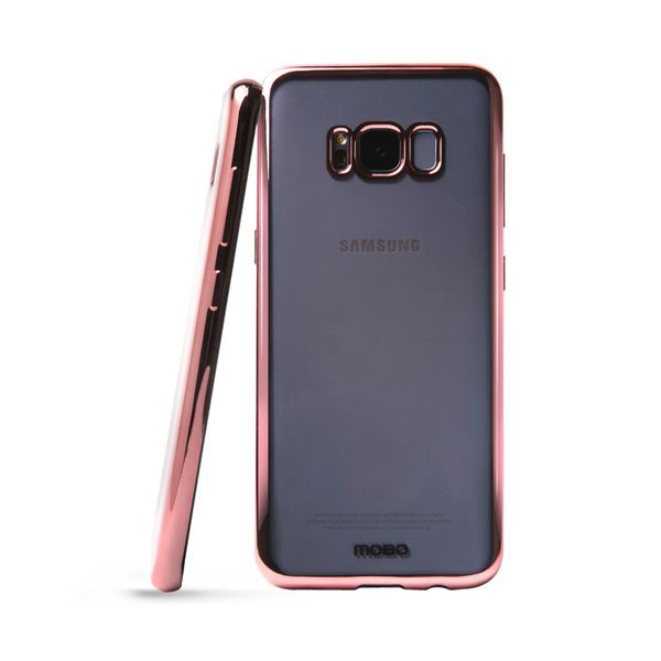 PROTECTOR-MOBO-DESIGN-COLLECTION-SOFT-ELECTROPLATING-ROSE-GOLD-SAM-GALAXY-S8-PLUS-02