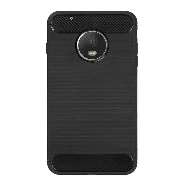 protector-mobo-fibra-de-carbono-negro-mot-g5-plus-portada-01