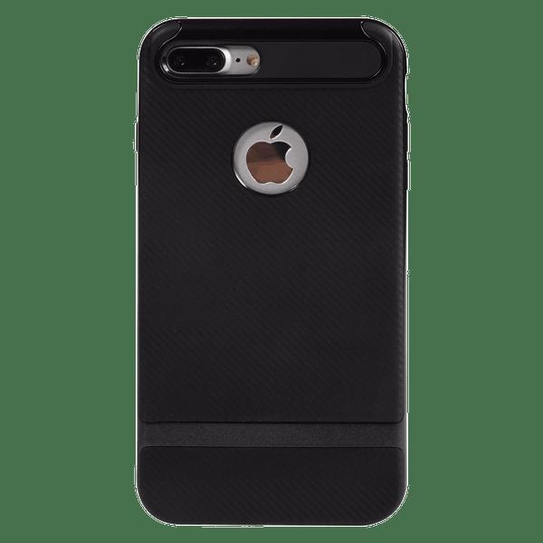 protector-mobo-luxe-negro-gris-iph-7-plus-5-5-portada-01