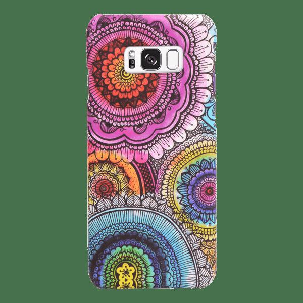 protector-mobo-mode-flores-sam-galaxy-s8-portada-01