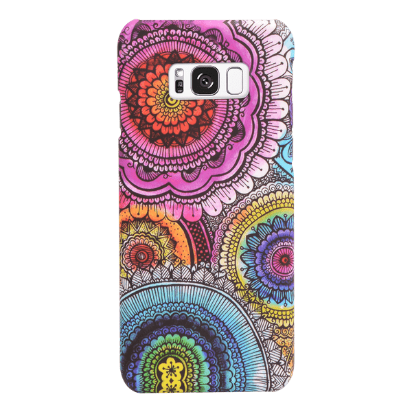 protector-mobo-mode-flores-sam-galaxy-s8-plus-portada-01