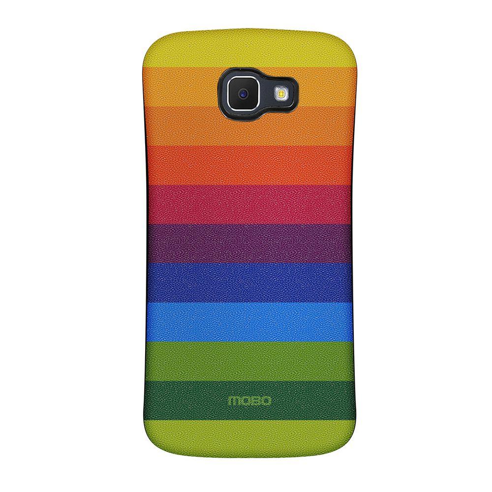protector-mobo-rainbow-hard-sam-j7-prime-on-portada-01