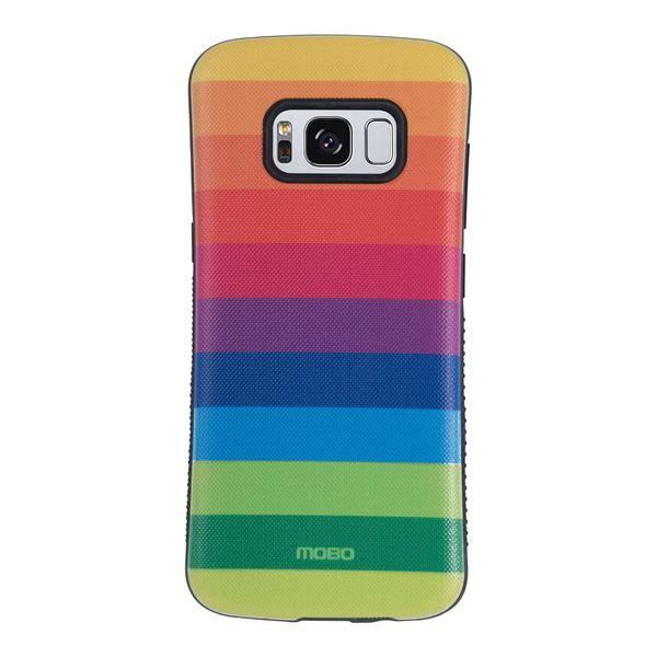 protector-mobo-rainbow-hard-sam-galaxy-s8-portada-01