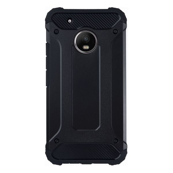 protector-mobo-tpu-negro-mot-g5-plus-portada-01