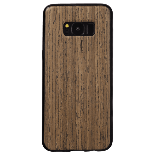 protector-mobo-vintage-wood-sam-galaxy-s8-plus-portada-01