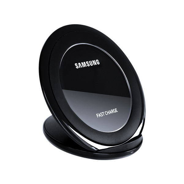 original-cargador-samsung-wireless-fast-stand-negro-02
