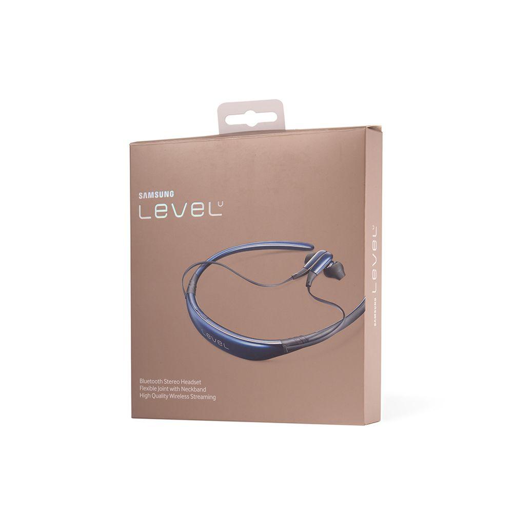 original-samsung-audifonos-level-bluetooth-azul-con-negro-02