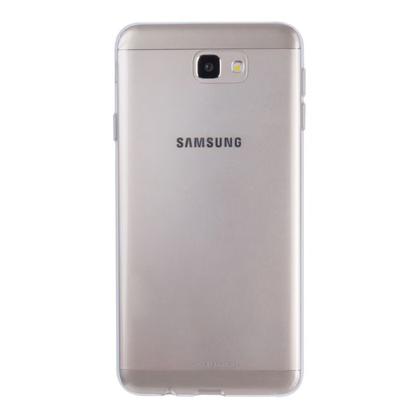 caratula-samsung-clear-cover-transparente-j7-prime-on-7-portada-01
