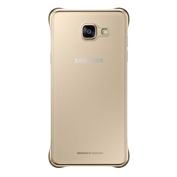 protector-samsung-clear-gold-sam-a710-portada-01