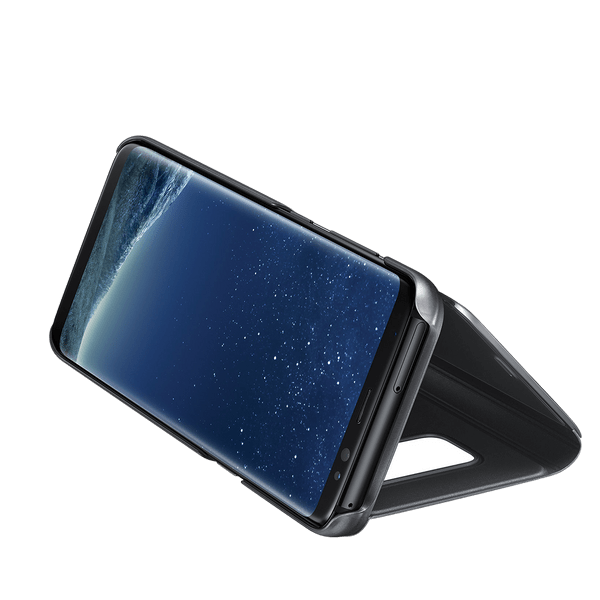 caratula-samsung-clear-view-standing-negro-galaxy-s8-02