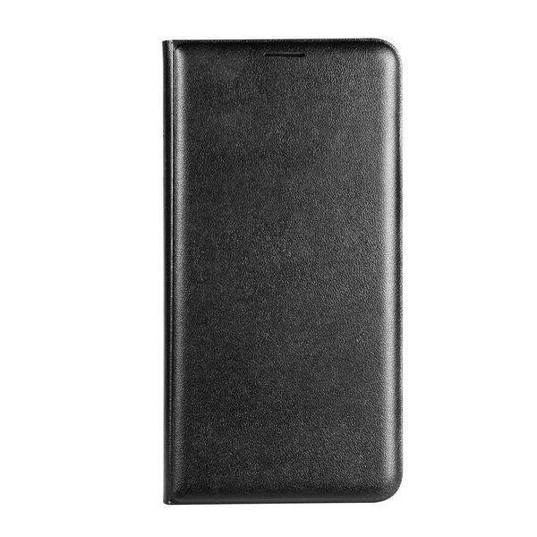 funda-samsung-flip-wallet-negro-j700-portada-01