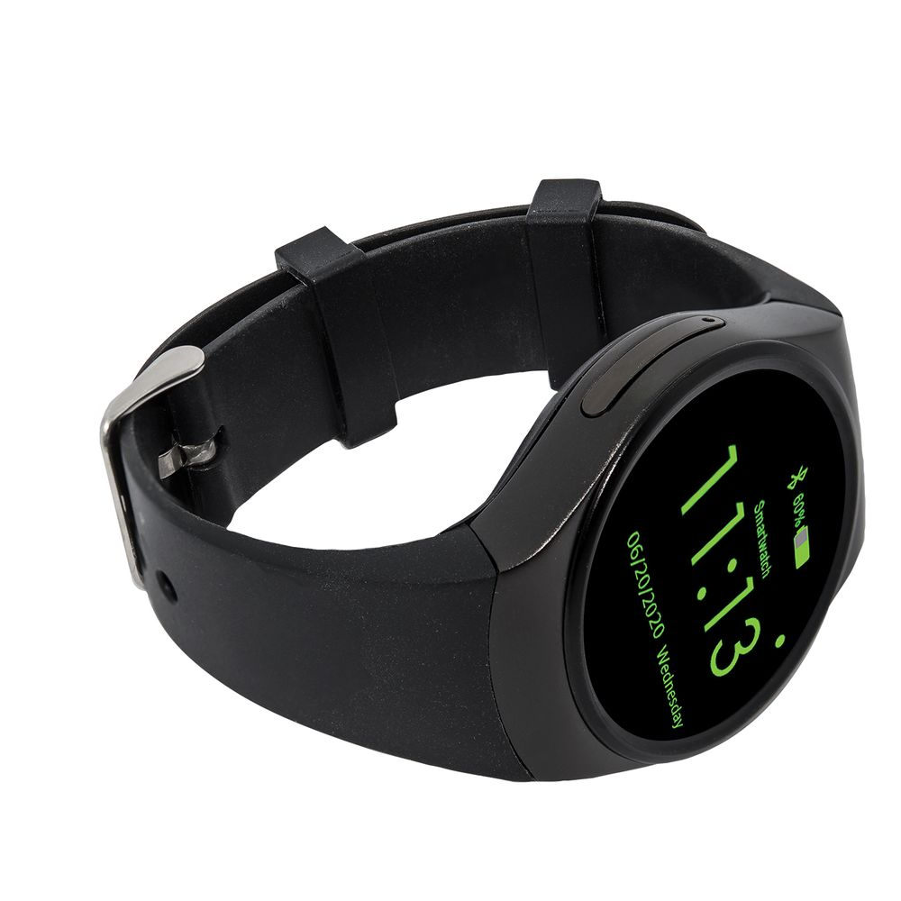 smartwatch-mobo-move-2-mbsw-2-0-negro-02