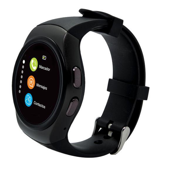 smartwatch-mobo-move-2-mbsw-2-0-negro-03