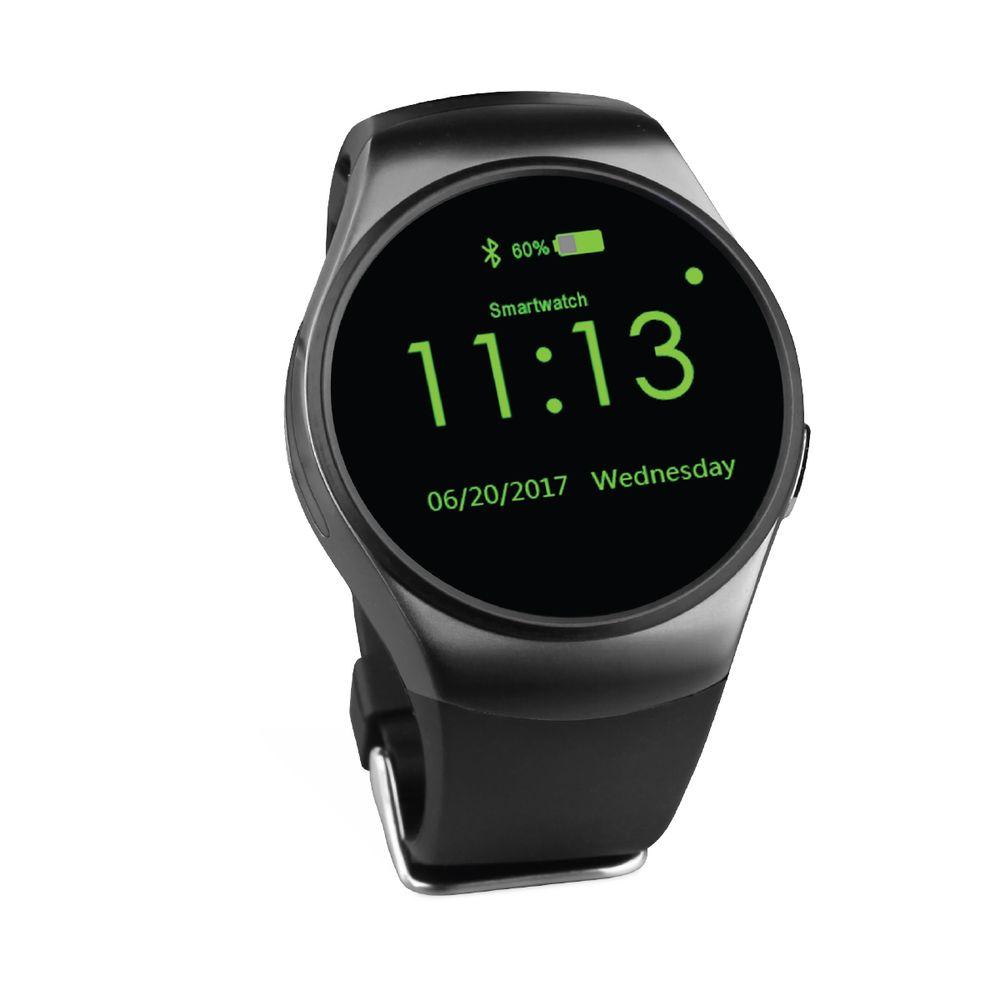 2 0 Mbsw Mobo Negro Smartwatch 2 Move ebYWH29EDI