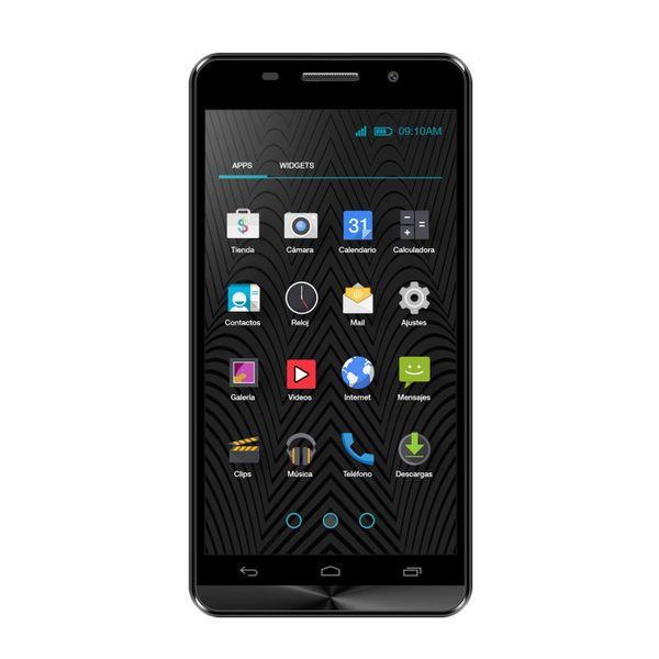 telefono-mobo-mb-515-negro-android-5-1-5-5-pulgadas-quad-core-4gb-portada-01