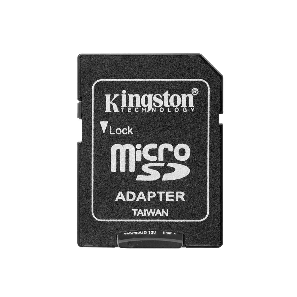 tarjetas-de-memoria-micro-kingston-8g-02
