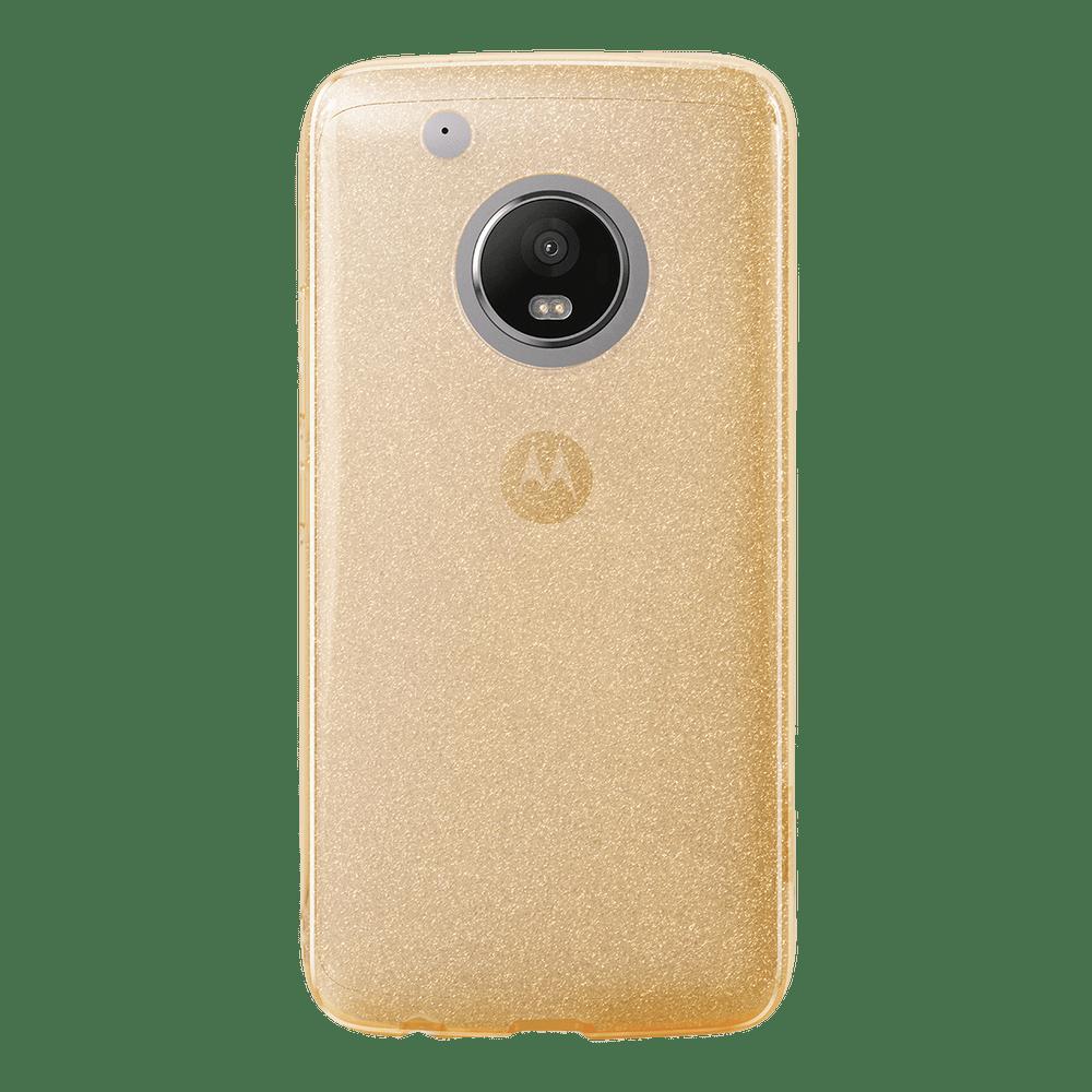 caratula-mobo-design-collection-tpu-shinny-gold-motorola-g5-portada-01