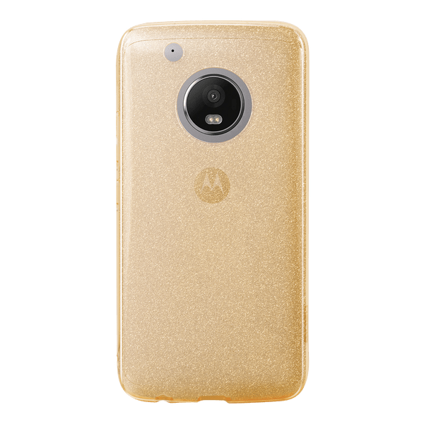 caratula-mobo-design-collection-tpu-shinny-gold-motorola-g5-portada-01