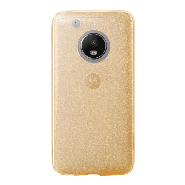 caratula-mobo-design-collection-tpu-shinny-gold-motorola-g5-plus-portada-01