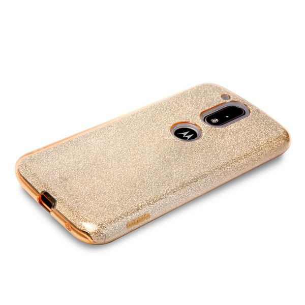PROTECTOR-MOBO-SHINNY-GOLD-MOTO-G4-PLUS-02