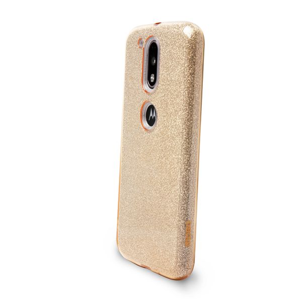 PROTECTOR-MOBO-SHINNY-GOLD-MOTO-G4-PLUS-03