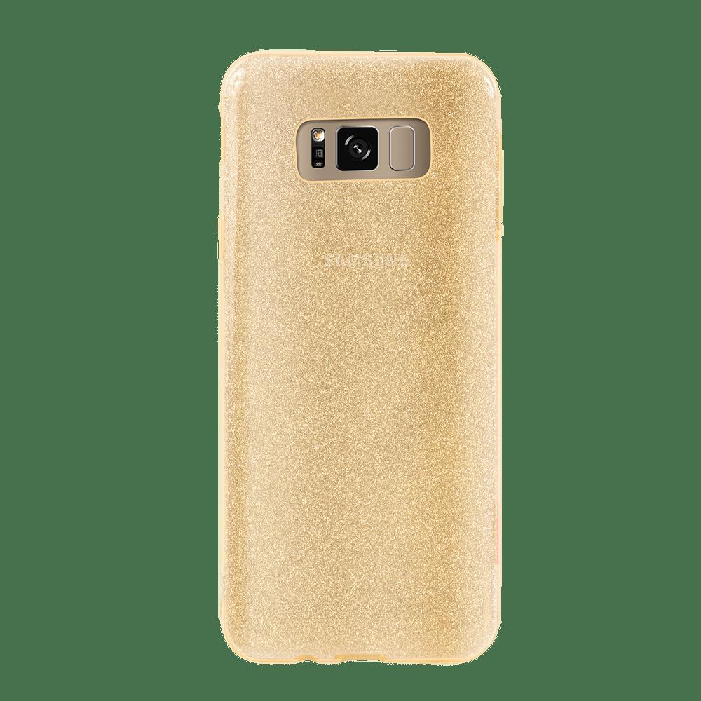 caratula-mobo-design-collection-tpu-shinny-gold-samsung-galaxy-s8-portada-01