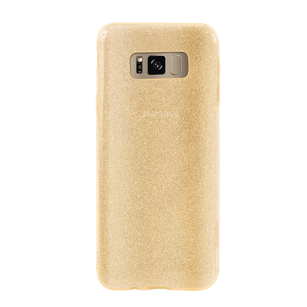 caratula-mobo-design-collection-tpu-shinny-gold-samsung-galaxy-s8-plus-portada-01