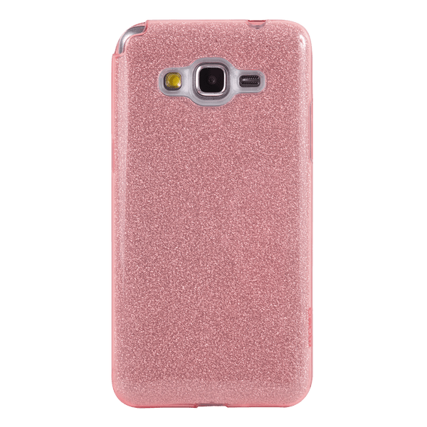 caratula-mobo-design-collection-tpu-shinny-rose-gold-samsung-g530-g532-prime-plus-portada-01