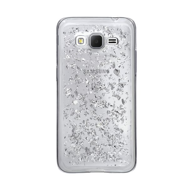 tpu-glitter-design-collection-corme-plate-sam-j700-galaxy-j7-modelo-33-c-05-16-portada-01