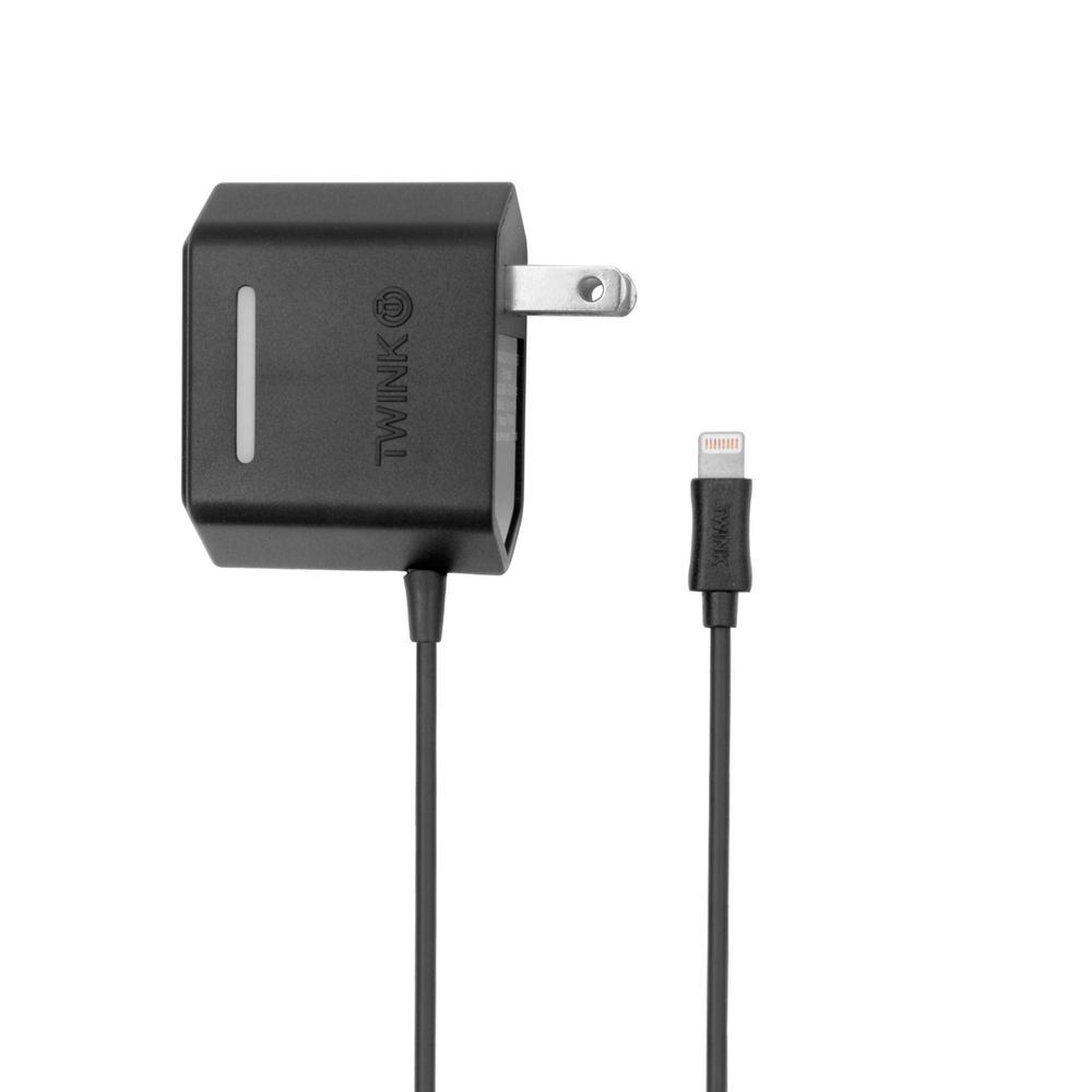 twink-cargador-iphone-5-6-negro-portada-01