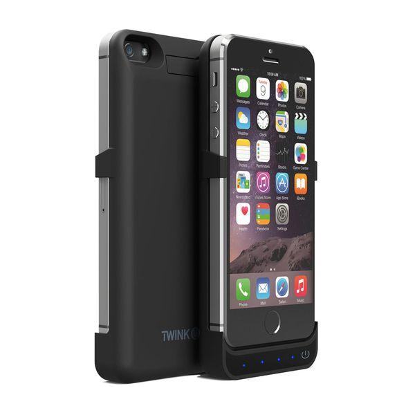 twink-caratula-negra-iphone-5g-5s-2000-mah-portada-01