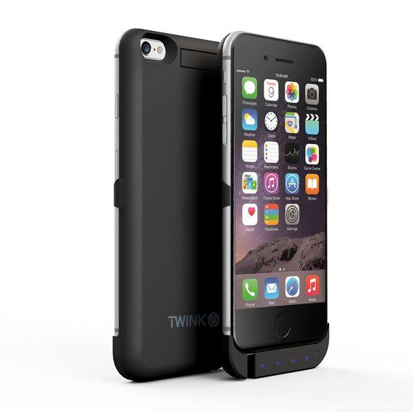 twink-caratula-carga-negra-iphone-6-4-7-2800-mah-portada-01