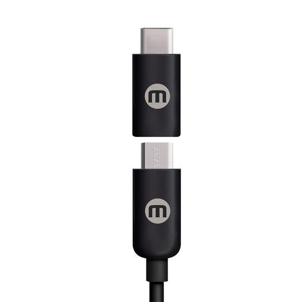 ADAPTADOR-MOBO-MICRO-A-CONECTOR-TIPO-C-2A-10W-02