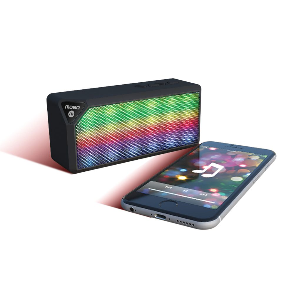 bocina-bluetooth-rainbow-negra-02