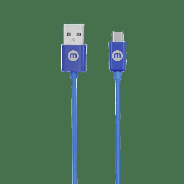 cable-usb-a-tipo-c-mobo-no-0-azul-portada-01