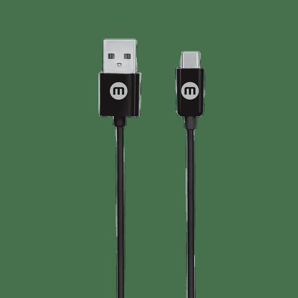 cable-usb-a-tipo-c-mobo-no-0-negro-portada-01