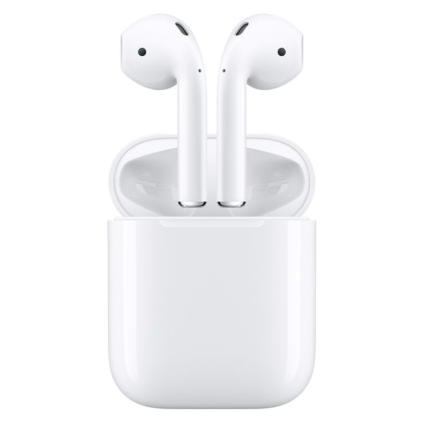 audifonos-apple-blanco-airpods-portada-01.jpg