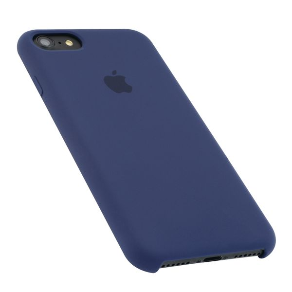 protector-apple-silicon-azul-iph-8-4-7-02.jpg