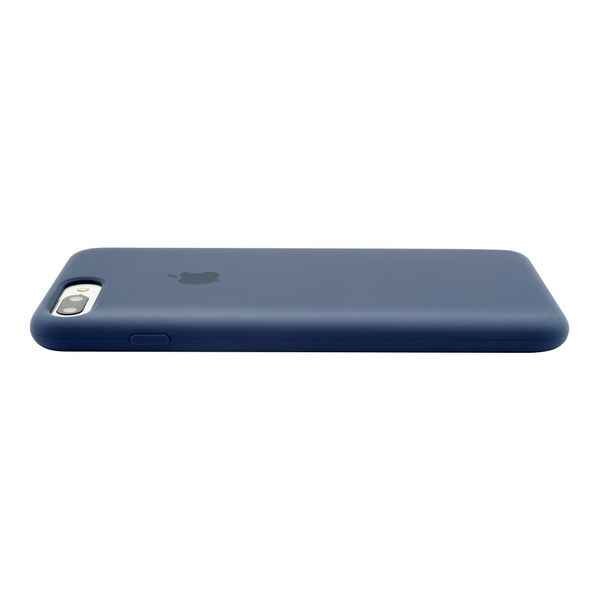 protector-apple-silicon-azul-iph-8-plus-5-5-03.jpg