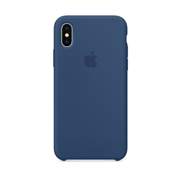 protector-apple-silicon-azul-iph-x-02.jpg