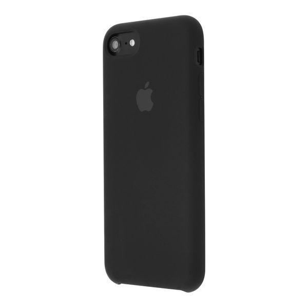 protector-apple-silicon-negro-iph-8-4-7-02.jpg