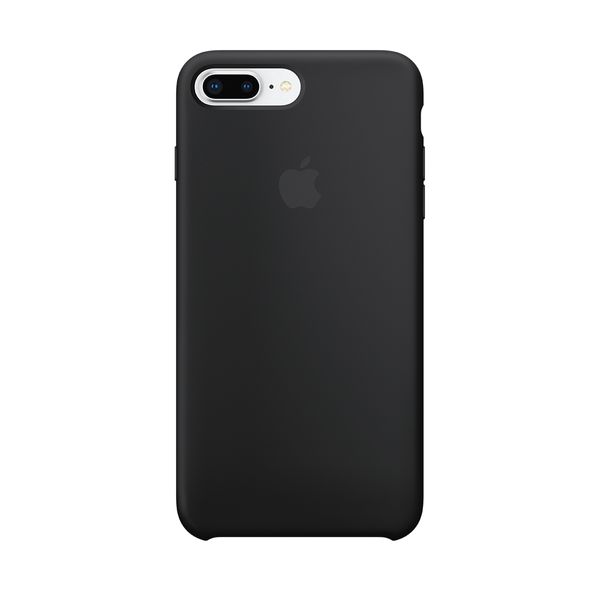 protector-apple-silicon-negro-iph-8-plus-5-5-02.jpg