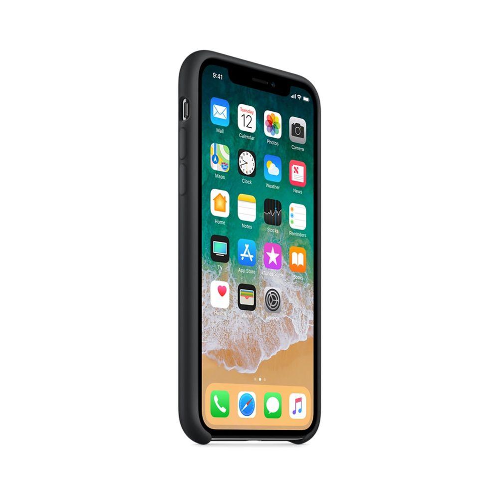 protector-apple-silicon-negro-iph-x-02.jpg