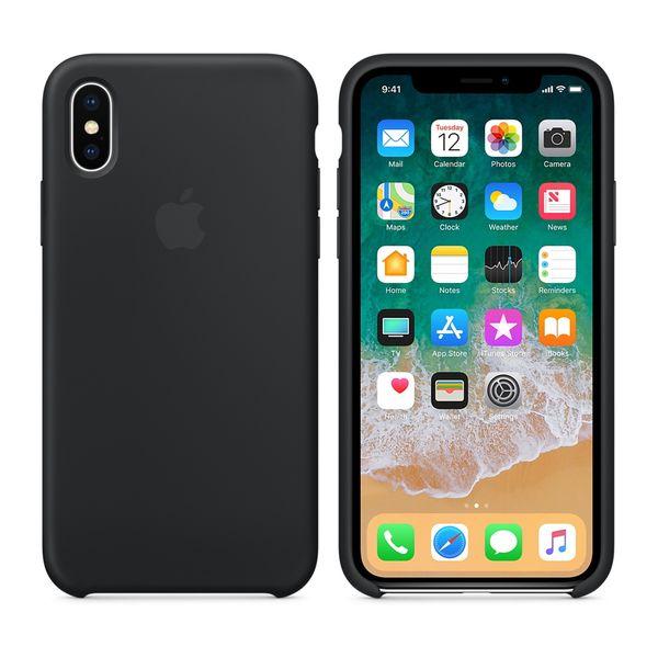 protector-apple-silicon-negro-iph-x-03.jpg