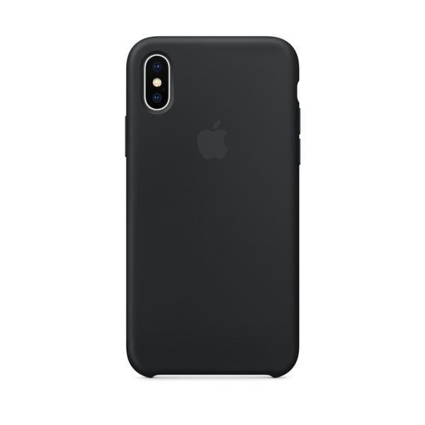 protector-apple-silicon-negro-iph-x-portada-01.jpg