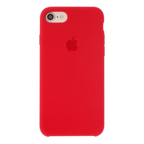 protector-apple-silicon-rojo-iph-8-4-7-02.jpg
